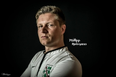 Philipp Reimann