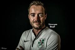 Thomas Buhl